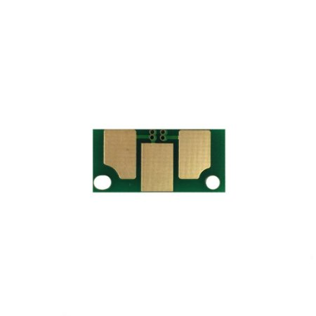 Chip Brother DCP-L3550CDW   TN-217C Ciano para 2.300 páginas