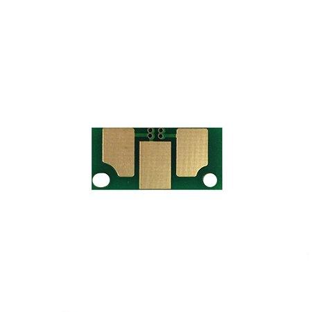 Chip Brother MFC-L3770CDW | TN-217C Ciano para 2.300 páginas