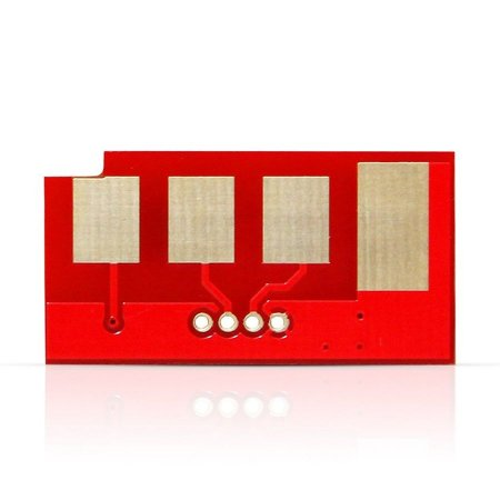 Chip para Toner Xerox 3550 WorkCentre 3550   106R01531 11K