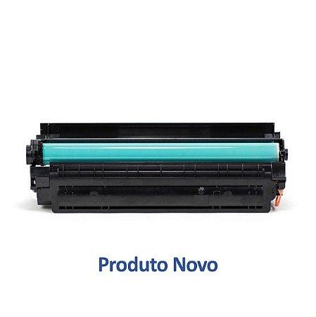 Toner HP CC388A   M1136   P1108   P1007 LaserJet Compatível