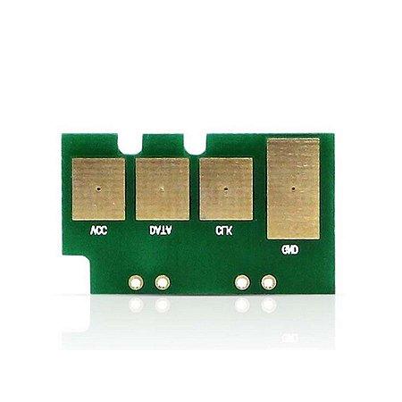 Chip para Toner Xerox 3315 WorkCentre | 106R02310 | 3315 5K