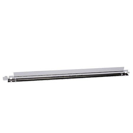 Lâmina Dosadora HP M254dw | CF500A | M254 | 202A LaserJet Pro Color