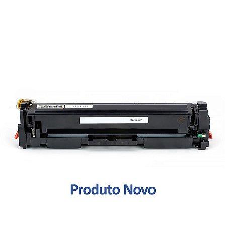 Toner HP M281 | M281fdw | CF502A | 202A LaserJet Amarelo Compatível para 1.300 páginas