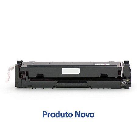 Toner HP M180 | M180n | CF513A Laserjet Pro Color Magenta Compatível para 900 páginas