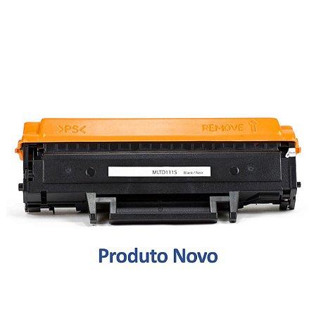 Toner Samsung M2070FW | SL-M2070FW | D111S Xpress Compatível para 1.000 páginas