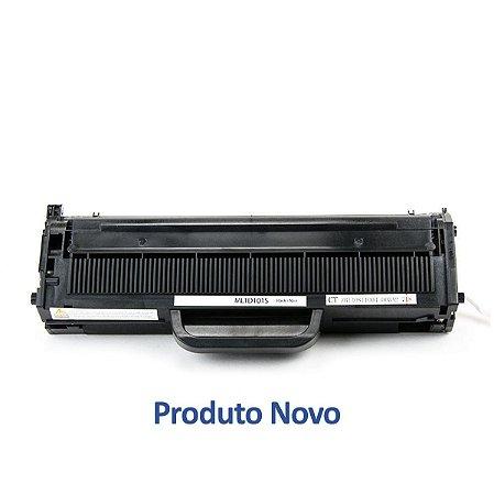 Toner Samsung ML-2165W | 2165W | MLT-D101S Laser Preto Compatível para 1.500 páginas