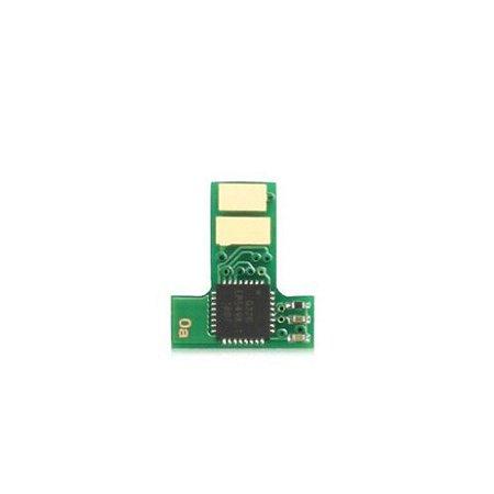 Chip HP M118dw | M118 | M118dw | CF230A | 30A LaserJet Pro para 1.600 páginas