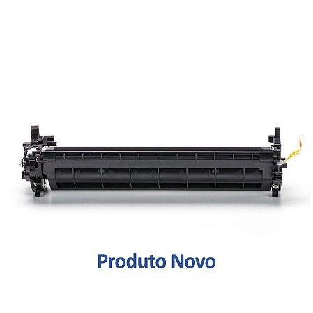 Toner HP M104W | M104 | CF218A Laserjet Pro Preto Compatível para 1.600 páginas