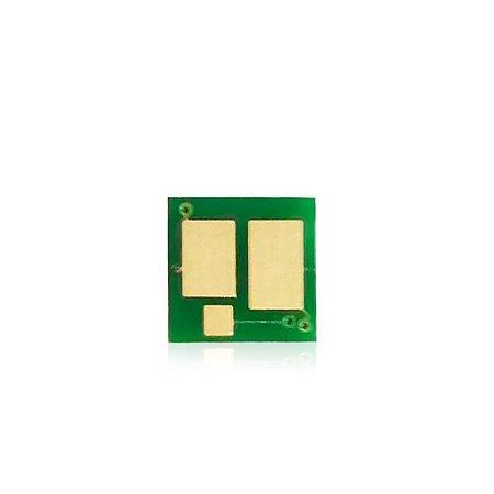 Chip HP M106W   M106   CF233A   33A Laserjet Pro Preto para 2.300 páginas