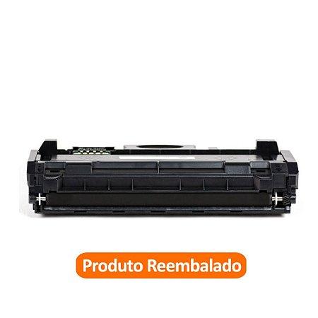 Toner Samsung SL-M2885FW | M2885FW | MLT-D116S Laser Preto Compatível Reembalado