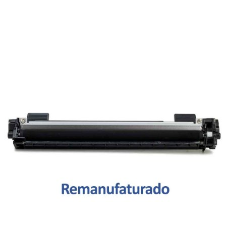 Toner Brother HL-1202 | 1202 | TN-1060 Preto - Remanufaturado