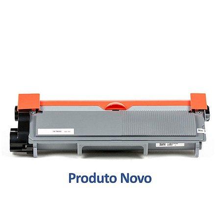 Toner Brother DCP-L2500D | 2500 | TN-2370 Laser Compatível para 2.600 páginas