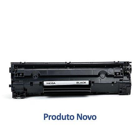 Toner HP CE278A | 278 LaserJet Compatível para 2.100 páginas