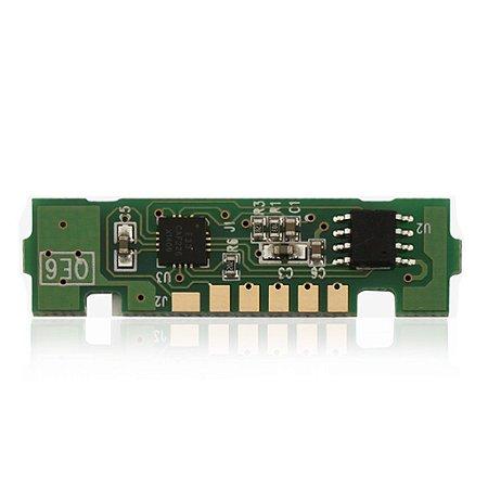 Chip para Toner Xerox 3260 Phaser   3225 WorkCentre 3K