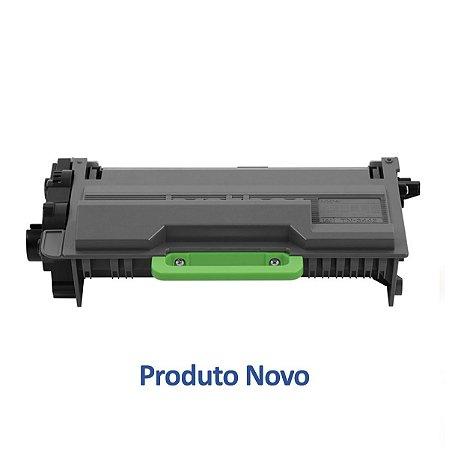 Toner Brother L6202 | HL-L6202DW | TN-3442 Laser Compatível para 8.000 páginas