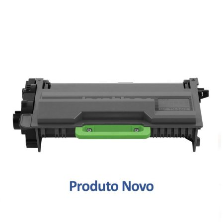 Toner Brother L6402   HL-L6402DW   TN-3472 Laser Compatível para 12.000 páginas