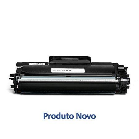 Toner Brother HL-2240 | 2240 | TN-450 Preto Compatível para 2.600 páginas