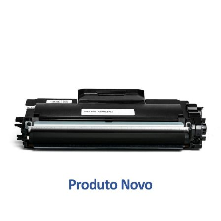 Toner Brother MFC-7860DW | 7860DW | TN-450 Preto Compatível para 2.600 páginas