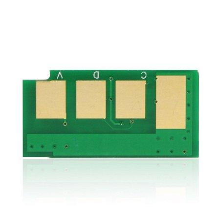 Chip para Toner Samsung SCX-4600 | SCX-4623F | MLT-D105L
