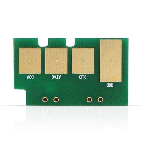 Chip Toner Samsung MLT-D205E | SCX-5637FR | ML-3710ND 10K