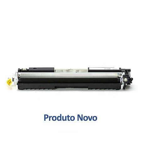 Kit 4 Toner para HP M177fw | M176n | CF350A CMYK Compatível