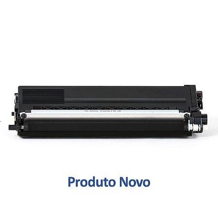 Kit 4 Toner Brother TN-329 | HL-L8350CDW | L8250CDN Compatível