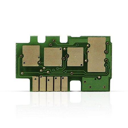 Chip Unidade de Imagem Samsung MLT-R204/SEE | SL-M3375FD 30K