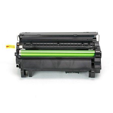Toner para HP M602 | M602N | M4555 | CE390A LaserJet Compatível