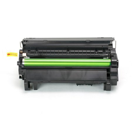 Toner para HP M602 | M602n | M4555 | CE390X Compatível 24K
