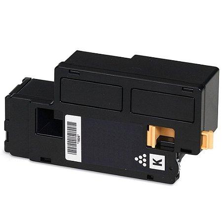 Toner para Xerox 6020 | 6022 | 106R02763 Preto Compatível