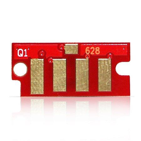 Chip para Toner Xerox 6022   6022NI   106R02761 Magenta