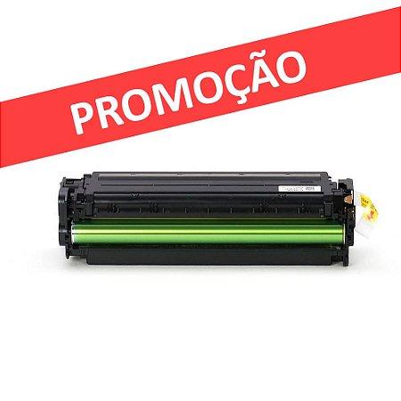 Toner para HP 305A | M451dn | CE413A Magenta Compatível
