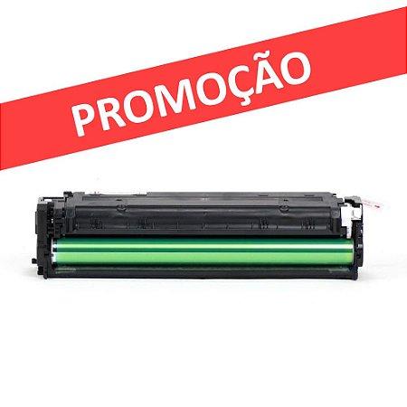 Toner HP CP1525nw | CM1415fnw | CE321A Ciano Compatível