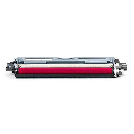 Toner para Brother HL-3140CW   TN-225M Magenta Compatível