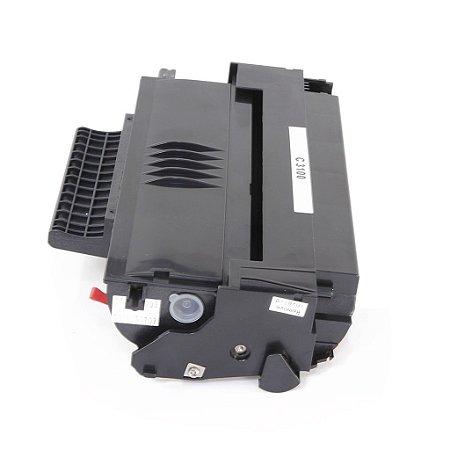Toner Xerox 3100 | 3100 MFP | 106R01379 Phaser Compatível