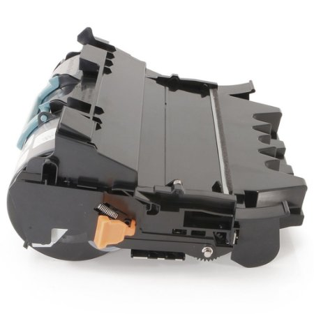 Toner Lexmark T644 | T640 | T642 | 64018HB Preto Compatível
