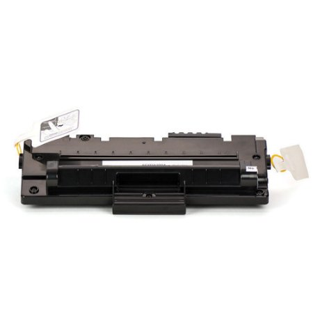 Toner para Samsung SCX-4100 | ML-1410 | ML-1710D3 Preto Compatível