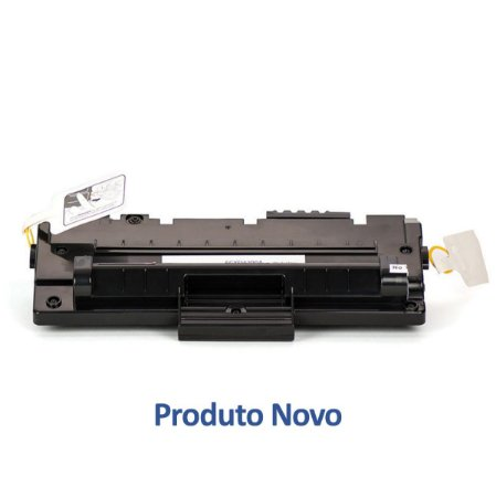 Toner para Samsung SCX-4200 | SCX-4220 | SCX-D4200D3 Compatível