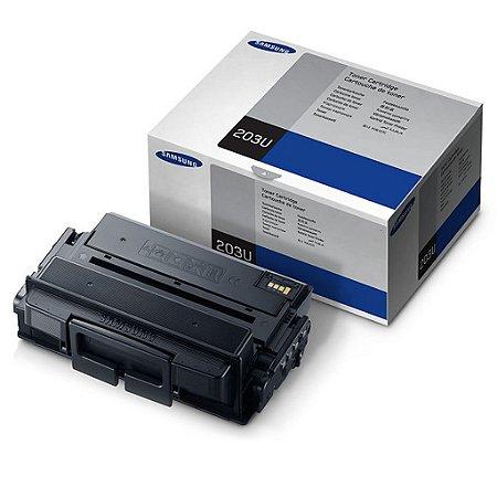 Toner para Samsung M4070FR | M4020ND | MLT-D203U Original 15K