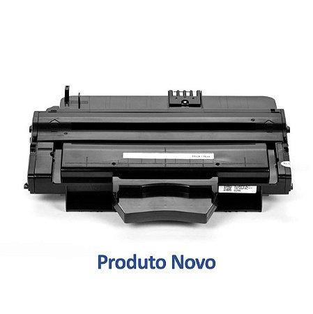 Toner Xerox 3140 Phaser 3155   3160 Phaser Preto Compatível