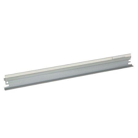 Lâmina de Limpeza Xerox 3140 Phaser 3155 | 3160 | 108R00909 Phaser