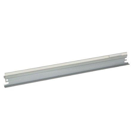 Lâmina de Limpeza Xerox 3225 | 3215 WorkCentre 3260 | 3052 Phaser