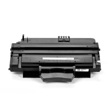 Toner Xerox 3250 | 3250DN | 106R01374 Phaser Premium Compatível