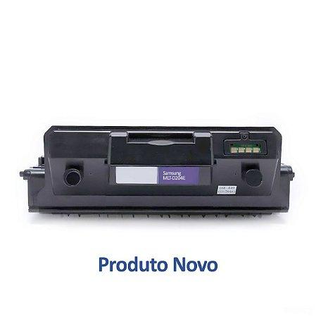 Toner Samsung SL-M3375FD ProXpress M3375FD   MLT-D204L Compatível