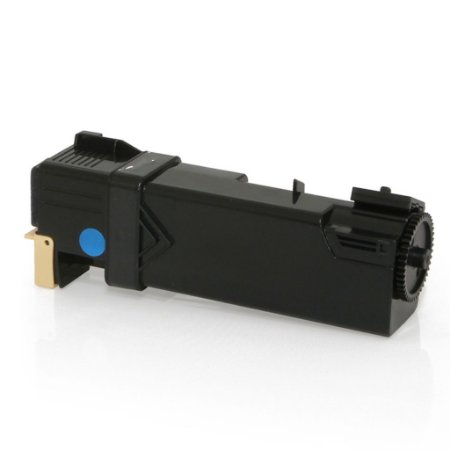 Toner Xerox 6500 | 6500N | 106R01601 Phaser Ciano Compatível