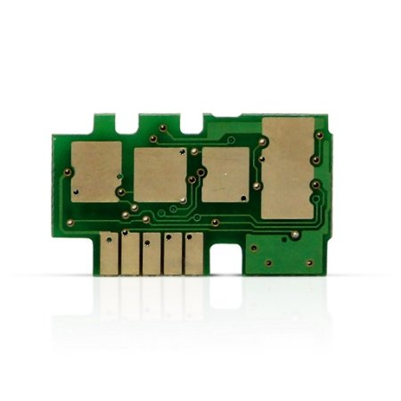 Chip Samsung M4070FR   SL-M4070FR   MLT-D203U ProXpress 15K