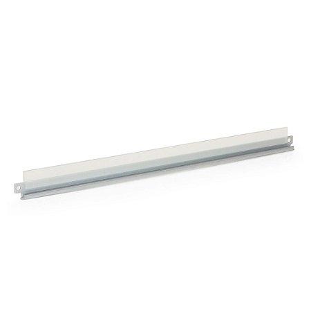 Lâmina de Limpeza Samsung MLT-D203U | M4070FR | SL-M4070FR
