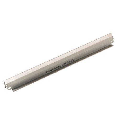 Lâmina de Limpeza Samsung ML-2851 | ML-2850 | ML-D2850B