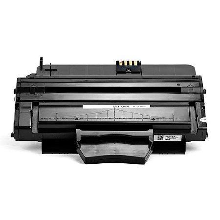 Toner para Samsung SCX-4828FN | ML-2855ND | MLT-D209L Compatível