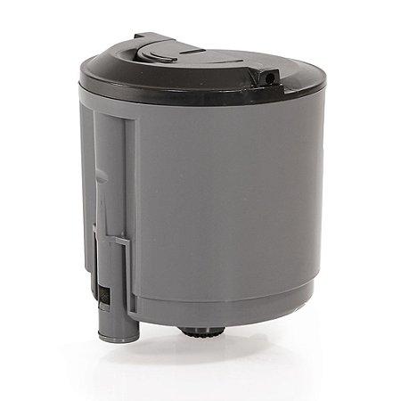 Toner para Samsung CLP-300   CLX-3160N   CLP-K300A Preto Compatível